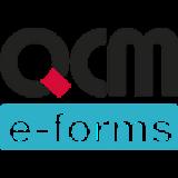Formuláře úřadů logo