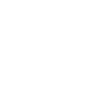 QCM forms logo